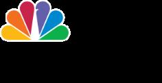 NBC Detroit